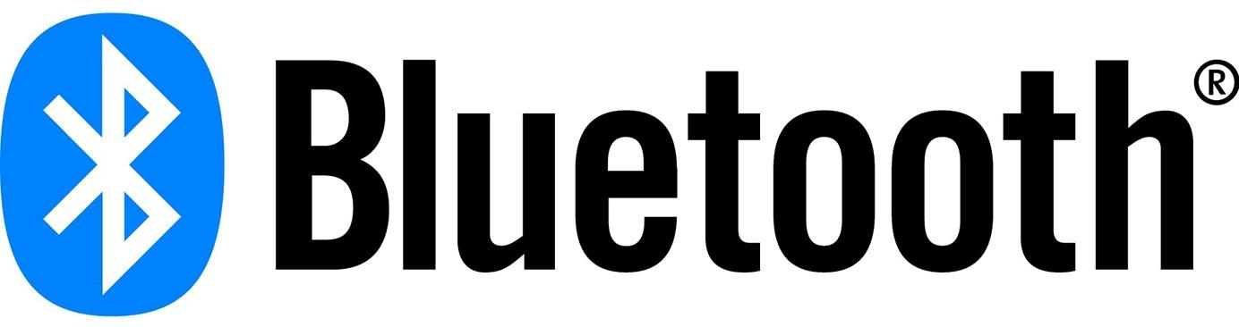 Le Bluetooth®