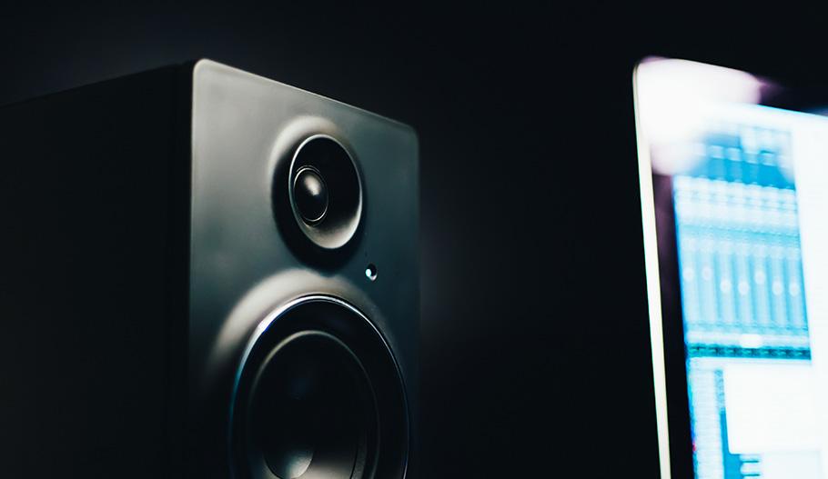 Audio Wireless : diffusez vos musiques sans fil en qualité HiFi