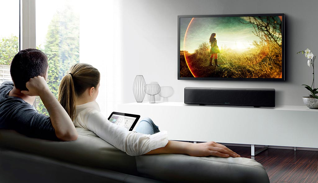 Comment Ameliorer Le Son D Un Tv Conseils Son Tv Cobra Fr