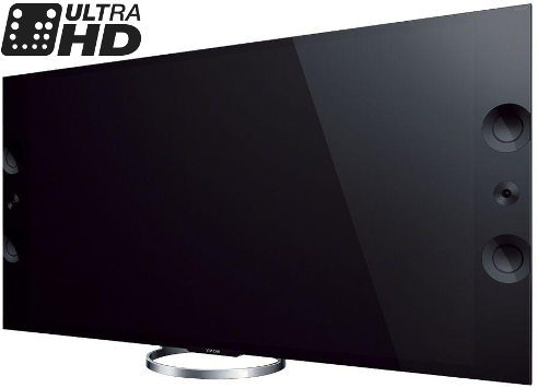 tv-ultra-hd-distance-de-recul