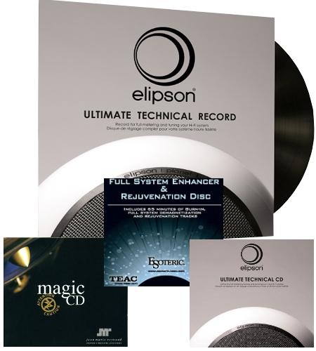 Les différents disques de rodage vendus sur le marché peuvent contribuer à un temps de rodage plus restreint