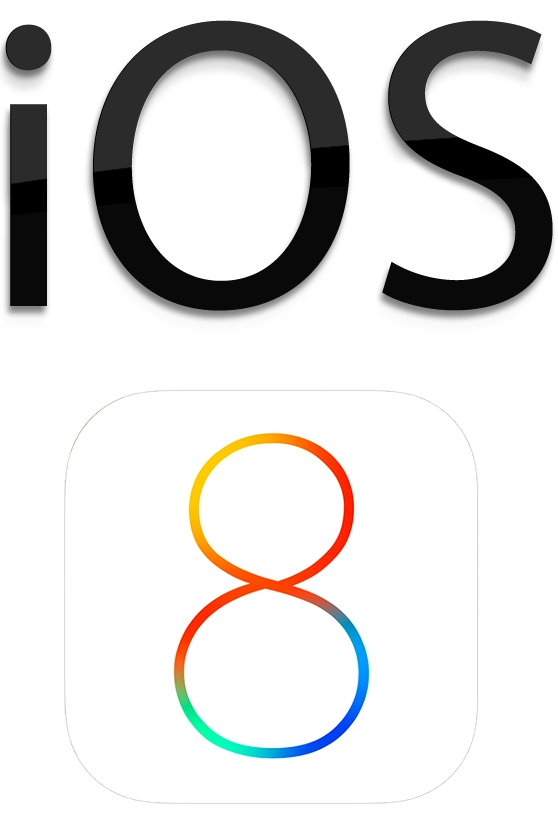 Enceintes sans-fil compatibles iOS