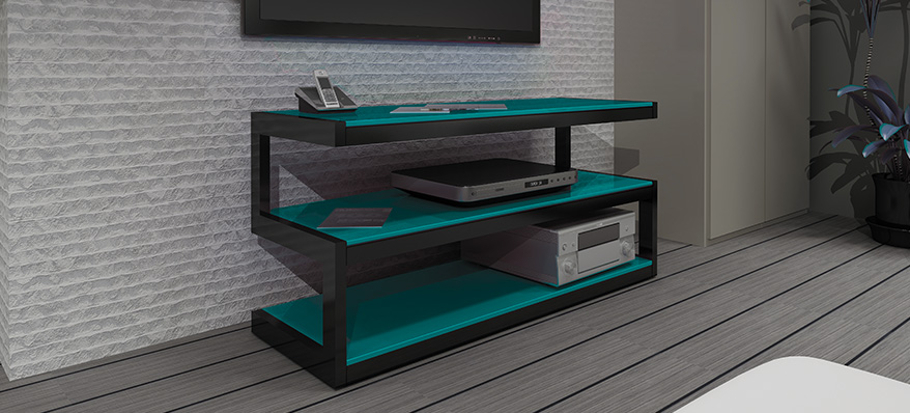 Meuble TV design Norstone Esse